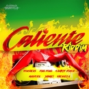 Caliente Riddim/Various Artists