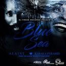 Blue Sea/Alaine & Kabaka Pyramid