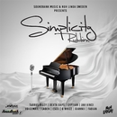 Simplicity Riddim/Various Artists