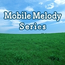 Mobile Melody Series omnibus vol.611/Mobile Melody Series