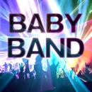 ダンス&ボーカルグループカバーセレクションVol.1/BABY BAND