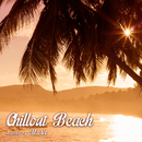 Chillout Beach - Selected by MARIE/Various Artists