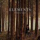 ELEMENTS/Tomoya Naka