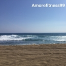 99日間アモーレフィットネス/アモーレフィットネス99