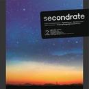 SECONDRATE2/secondrate