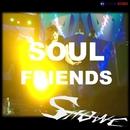 SOUL FRIENDS/SHOW-C