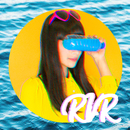 RVR/Utae