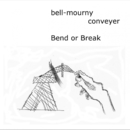 bend or break/bell-mourny conveyer