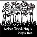 Magic Box/アーバントラックマジック