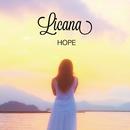HOPE/Licana