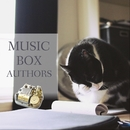 Pale Memories -オリジナル・メロディーで贈る、癒しのオルゴール-/オルゴール オーサーズ