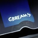 G Breaks/チャー三叉
