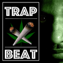 TRAP BEATS for STONERS ~Best of 2017~/LGC TRAP BOYZ