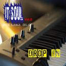 Drop in/IT Soul