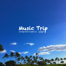 Music Trip (Piano)/gappo