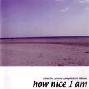 how nice I am/Various Artists