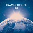 TRANCE OF LIFE 01/Various Artists