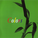 Colors/Various Artists