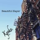 Beautiful Slayer/Kyoko.