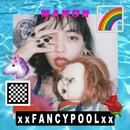 xxFANCYPOOLxx/MANON