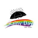 Rainy Day/UcCHI--