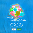 Balloon/OGU