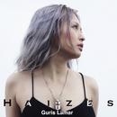 Haizes/GurisLamar