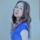 Blue Moon/英里子