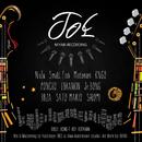 JOE (feat. NoZu, SmallFish, Motonari, KNGO, PONCHO, LIBRANKIN, Jr.BONG, BRZA, SATO MARIO & SHIOMI)/MIYABI RECORDING