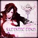 SADISTIC PINK/LOMI