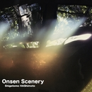 Onsen Scenery/橋元成朋
