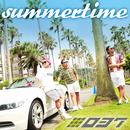 SUMMERTIME (feat. Intoxicate & Hiroki)/#037