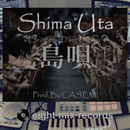 Shima Uta ~島唄~ (Club Mix)/CASEMI