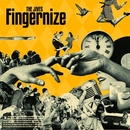 Fingernize/THE JIVES