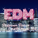 EDM Premium Party Celebration Mix/Various Artists