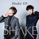 Shake/SHAKE