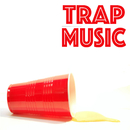 TRAP BEATS for Red Cup Liquid ~Best of 2017~/LGC TRAP BOYZ
