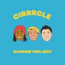 Summer Project/CIRRRCLE