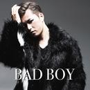 BAD BOY/D_29