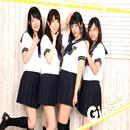 Girls ☆/Girls  ☆