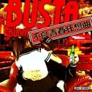 不良青春狂想曲/BustaBuddy
