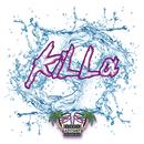 kiLLa vol.2 Summer/kiLLa