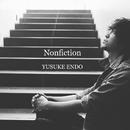Nonfiction/遠藤勇介