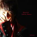 Pierrot/篠原宣義
