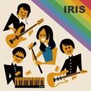 IRIS/IRIS