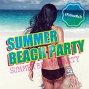 SUMMER BEACH PARTY/Party Hits Project