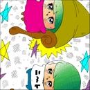 ヌミャーンオリジナル曲集 No.141~No.145/ヌミャーン