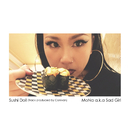 Sushi Doll/MoNa a.k.a. Sad Girl