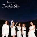 Twinkle Star/PRIMA DONNA