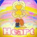Heart (feat. Akane)/Hiro